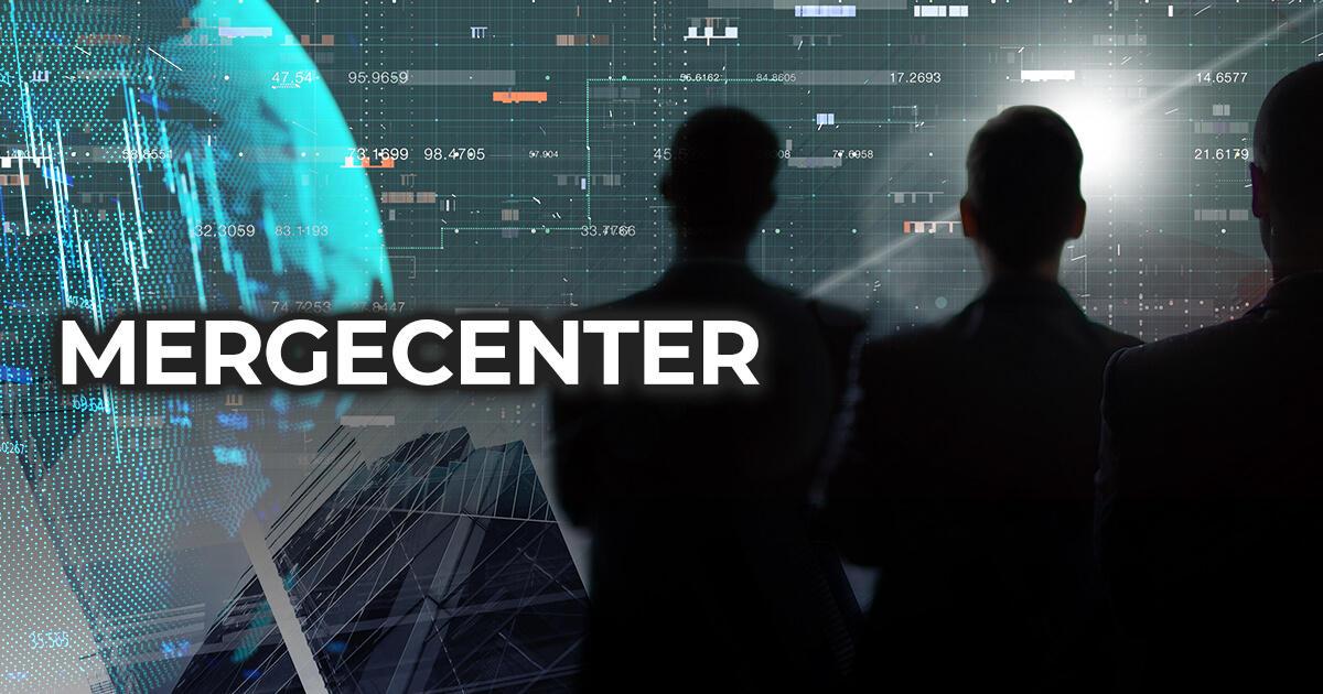 MergeCenter、M&Aアドバイザリーサービスを提供開始