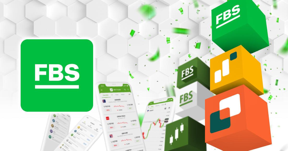 FBS、新たなブランドスタイルを公表