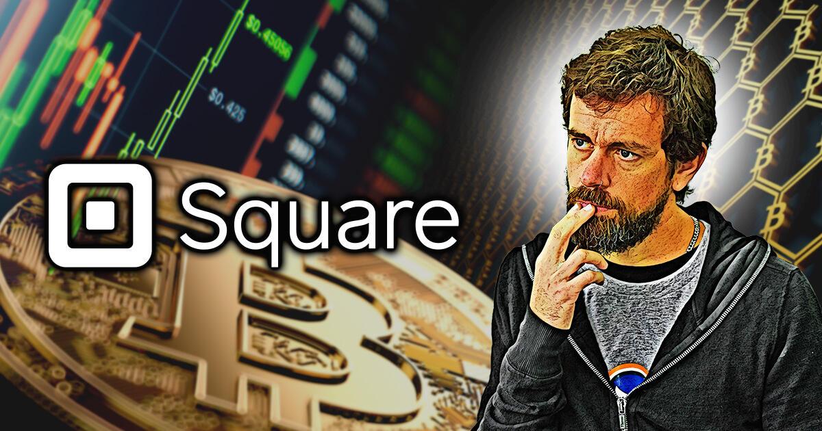 Square、DeFiプラットフォーム立ち上げへ
