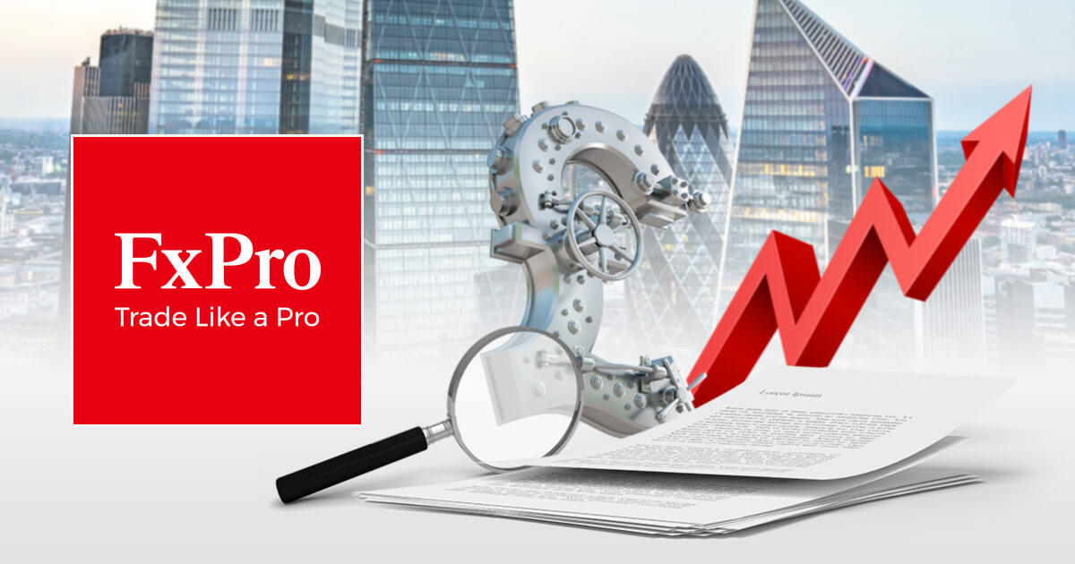 FxPro UK、良好な2020年度通期決算を発表